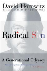 Radical Son