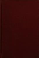 Records and Briefs in Cases Decided by the Supreme Court of Minnesota PDF