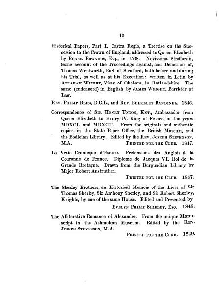 Download Correspondence of Colonel N  Hooke Book
