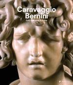 Caravaggio and Bernini