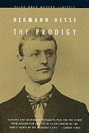 The Prodigy PDF