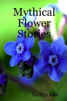 Mythical Flower Stories PDF