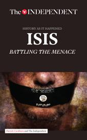 ISIS: Battling the Menace