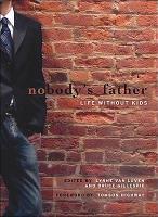 Nobody s Father PDF