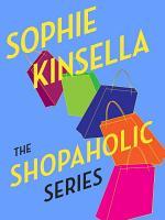 The Shopaholic Series 6 Book Bundle PDF