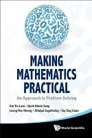 Making Mathematics Practical PDF