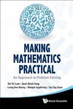 Making Mathematics Practical PDF