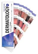 Dermatology DDX Deck PDF