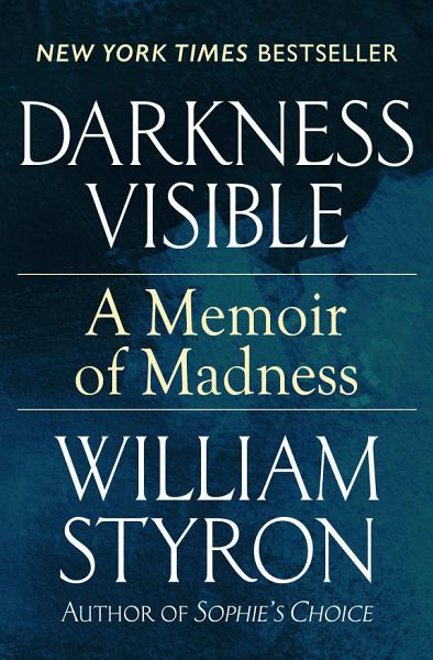 Download Darkness Visible Book