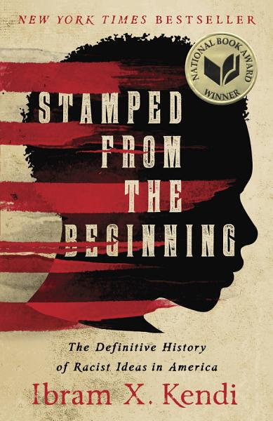 Download Stamped from the Beginning Book