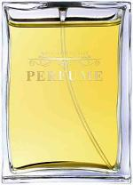 Quintessentially Perfume