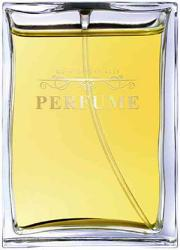 Quintessentially Perfume Book PDF