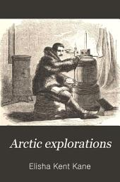 Arctic Explorations: In Search of Sir John Franklin