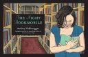 The Night Bookmobile PDF