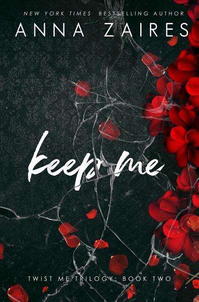 Download Keep Me  Twist Me  2  Book