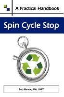 Spin Cycle Stop PDF