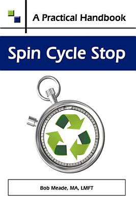 Spin Cycle Stop