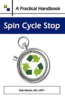 Spin Cycle Stop Book