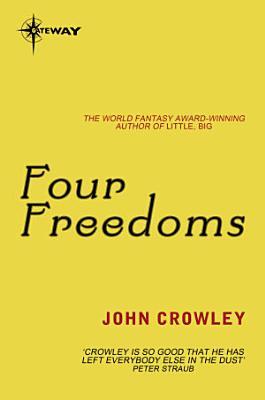 Four Freedoms PDF