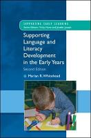 Supporting Language and Literacy Development in the Early Years PDF