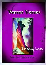 Versus Verses - Imagine