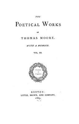 The British Poets PDF