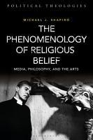 The Phenomenology of Religious Belief PDF