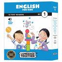 Language Together English for Kids Set One PDF