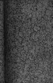 Recueil général des anciennes lois françaises, depuis l'an 420 jusqu'à la révolution de 1789: 1438 - 1461, Volume9