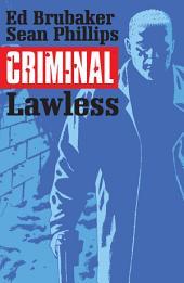 Criminal Vol. 2: Lawless