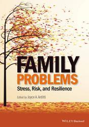 Family Problems Book PDF