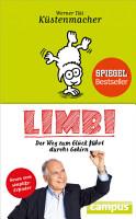 Limbi PDF