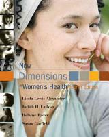 New Dimensions in Women s Health PDF