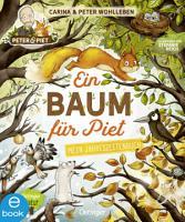 Ein Baum f  r Piet PDF