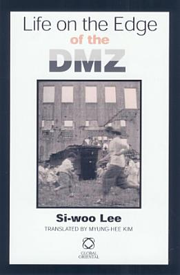 Life on the Edge of the DMZ