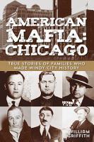 American Mafia  Chicago PDF