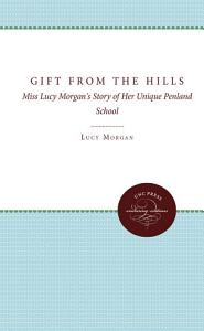 Gift from the Hills PDF