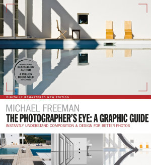 The Photographers Eye  A graphic Guide