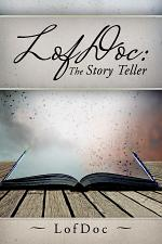 LofDoc: The Story Teller