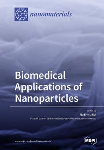 Biomedical Applications of Nanoparticles PDF