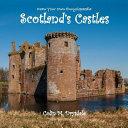Draw Your Own Encyclopaedia Scotland's Castles