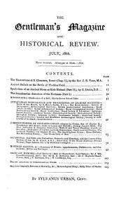 Gentleman's Magazine, Or Monthly Intelligencer: Volume 82