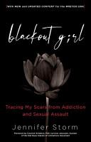 Blackout Girl PDF