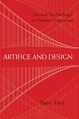 Artifice and Design PDF