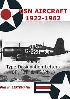 USN Aircraft 1922 1962 PDF