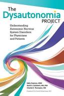 The Dysautonomia Project PDF