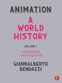 Animation PDF
