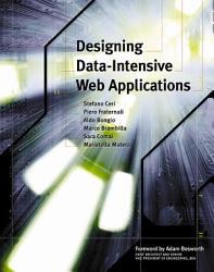 Designing Data Intensive Web Applications PDF