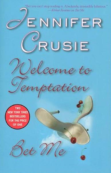Download Welcome to Temptation Bet Me Book