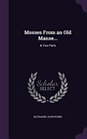 Mosses from an Old Manse    PDF